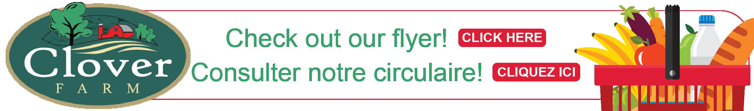 flyerArtboard 1-1.png