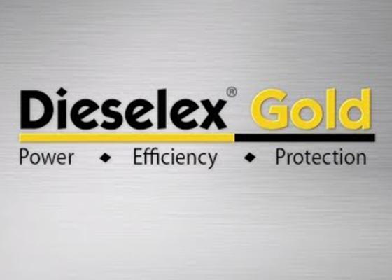 dieselex.jpg