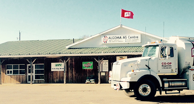 location-Algoma-ag