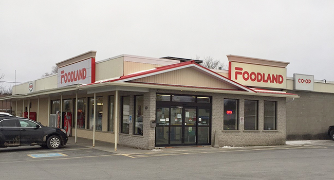 location-Noelville-Foodland